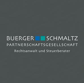 Buerger Schmaltz
